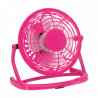 Mini Ventilatore Miclox