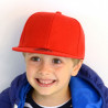 Cappellino Snapback Kid Snap Back
