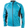 Giacca Running Men's Sport Windproof