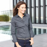 Camicia Ladies' Business LS Easy-Care