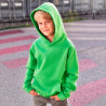 Felpa Basic-Hoody Children
