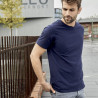 T-shirt Basic-T Man 150